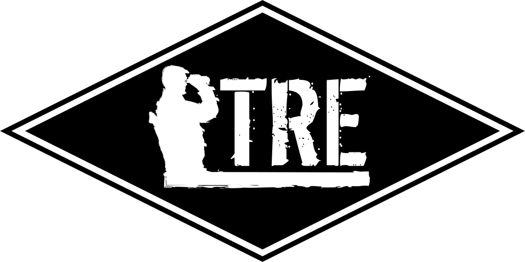 TRE - Tactical Response To Efficience